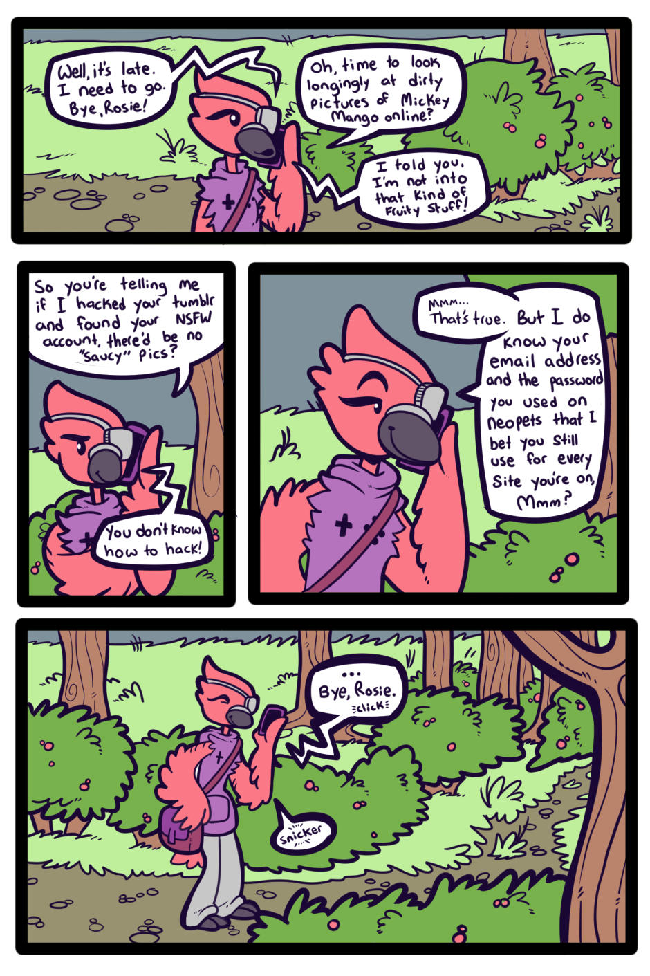Chapter 2 Page 2