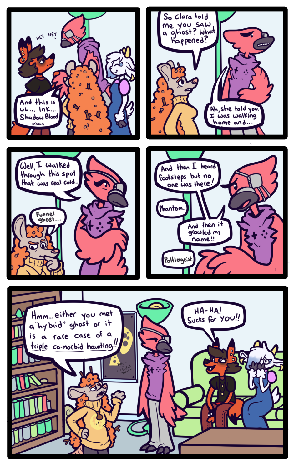 Chapter 2 Page 7