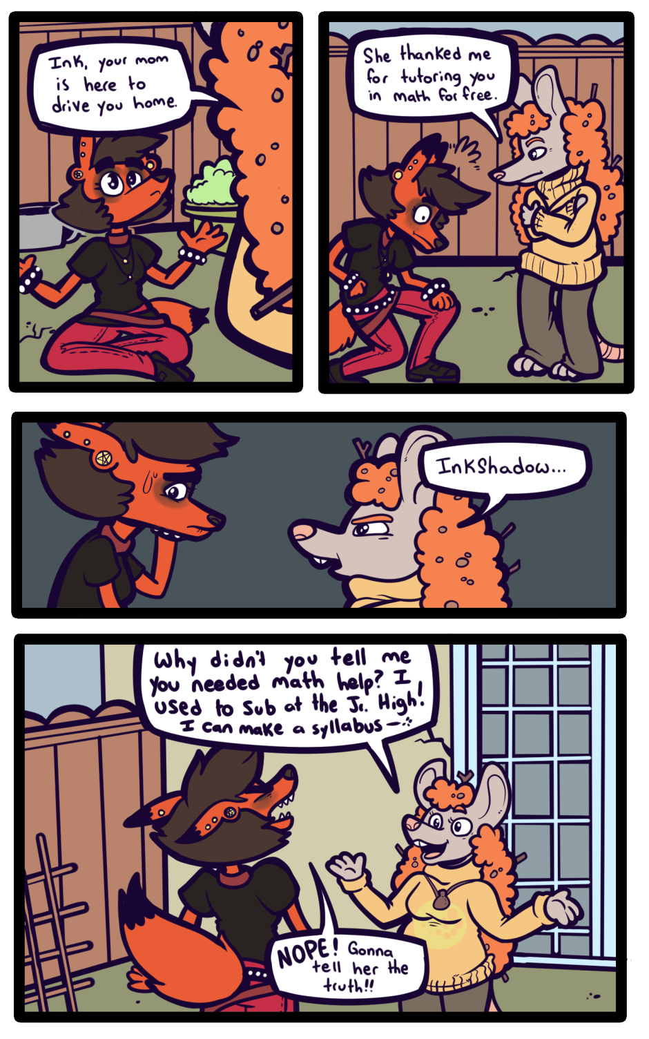 Chapter 2 Page 26