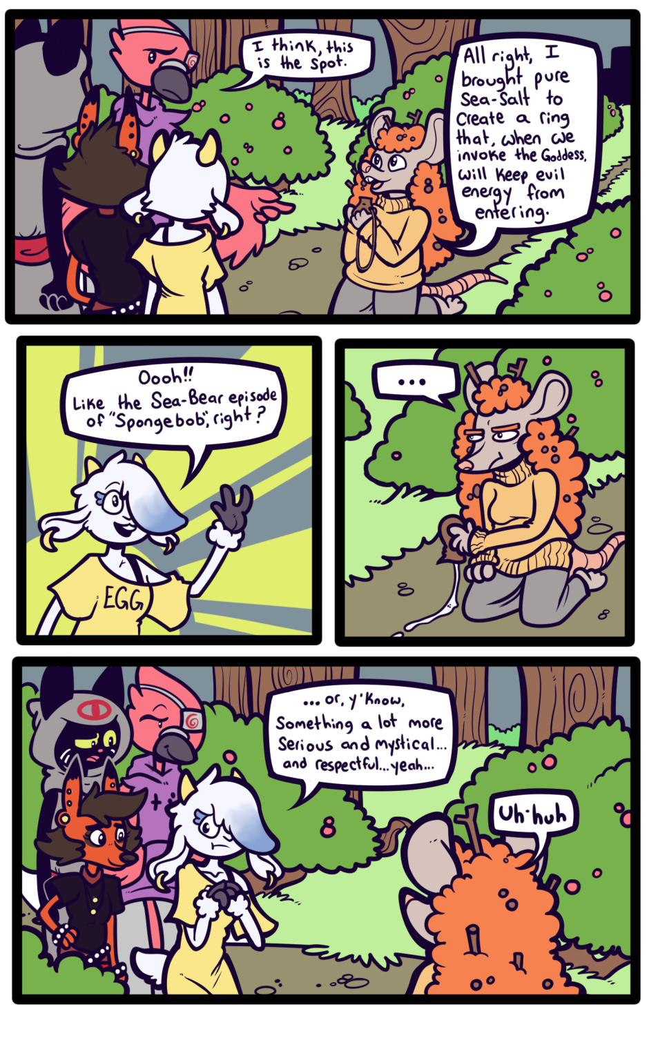 Chapter 2 Page 35