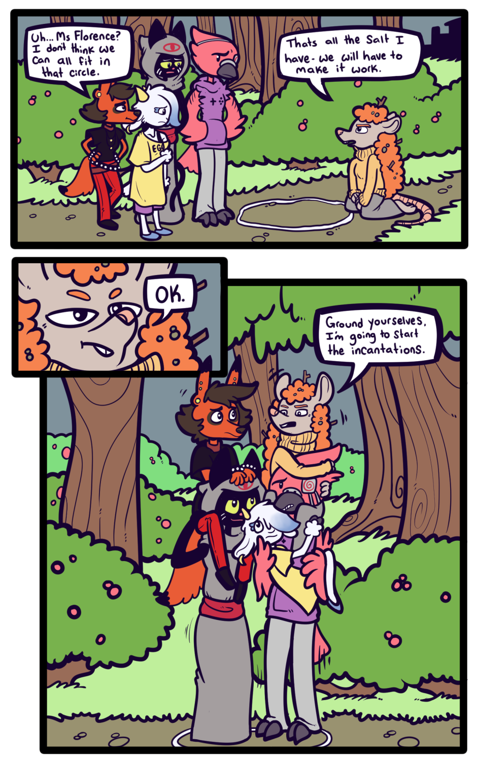 Chapter 2 Page 36