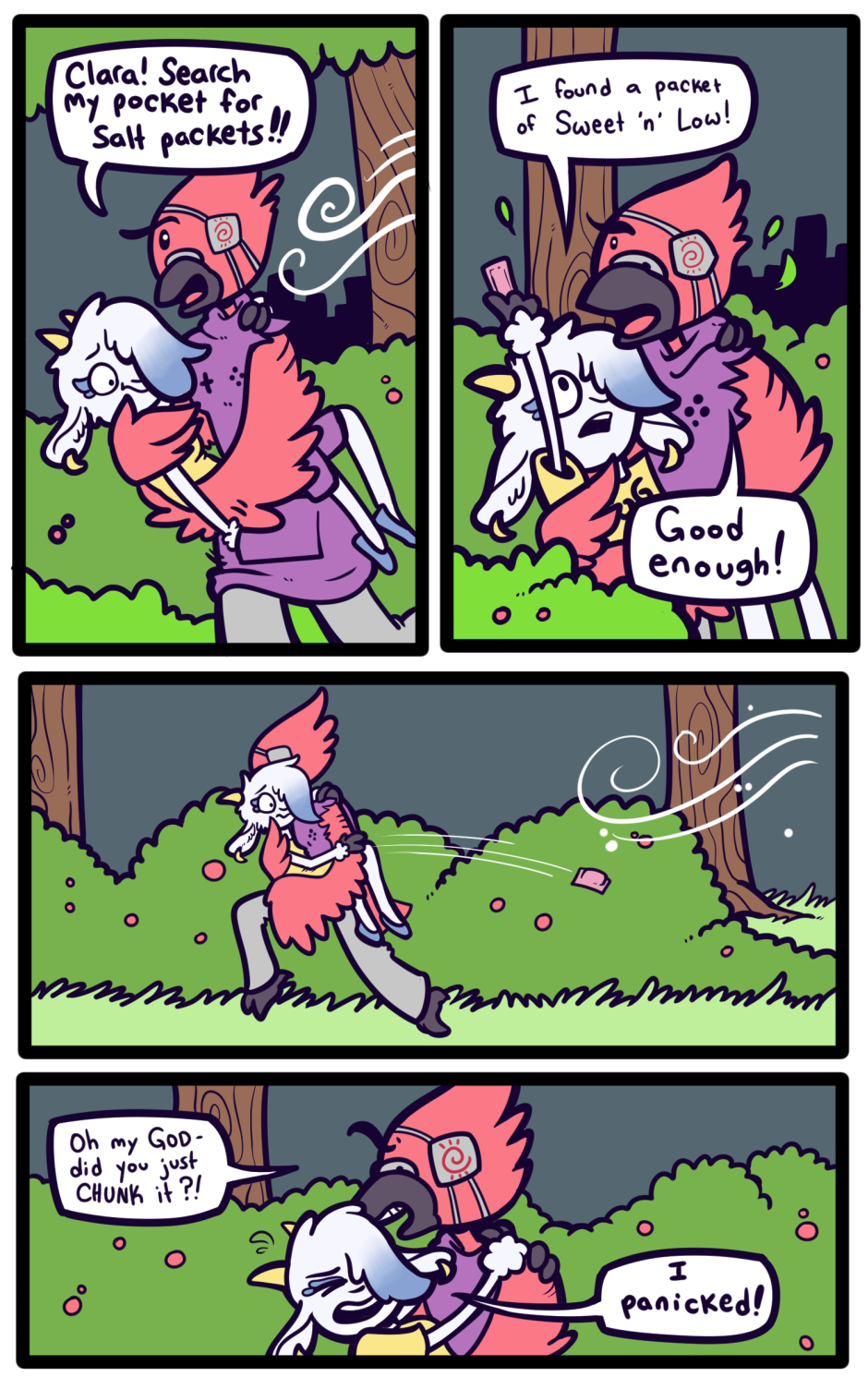 Chapter 2 Page 38