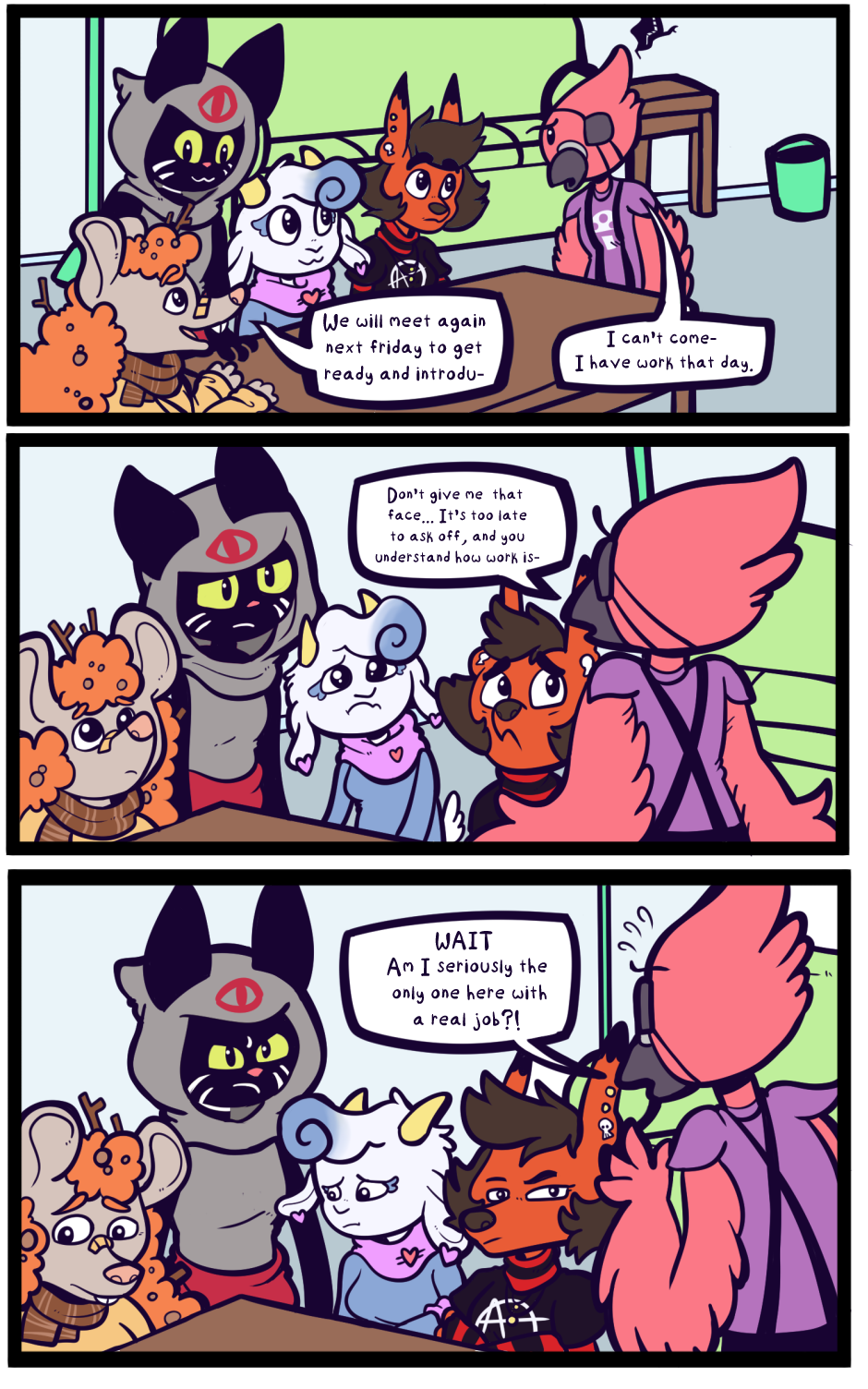 Chapter 3 Page 19