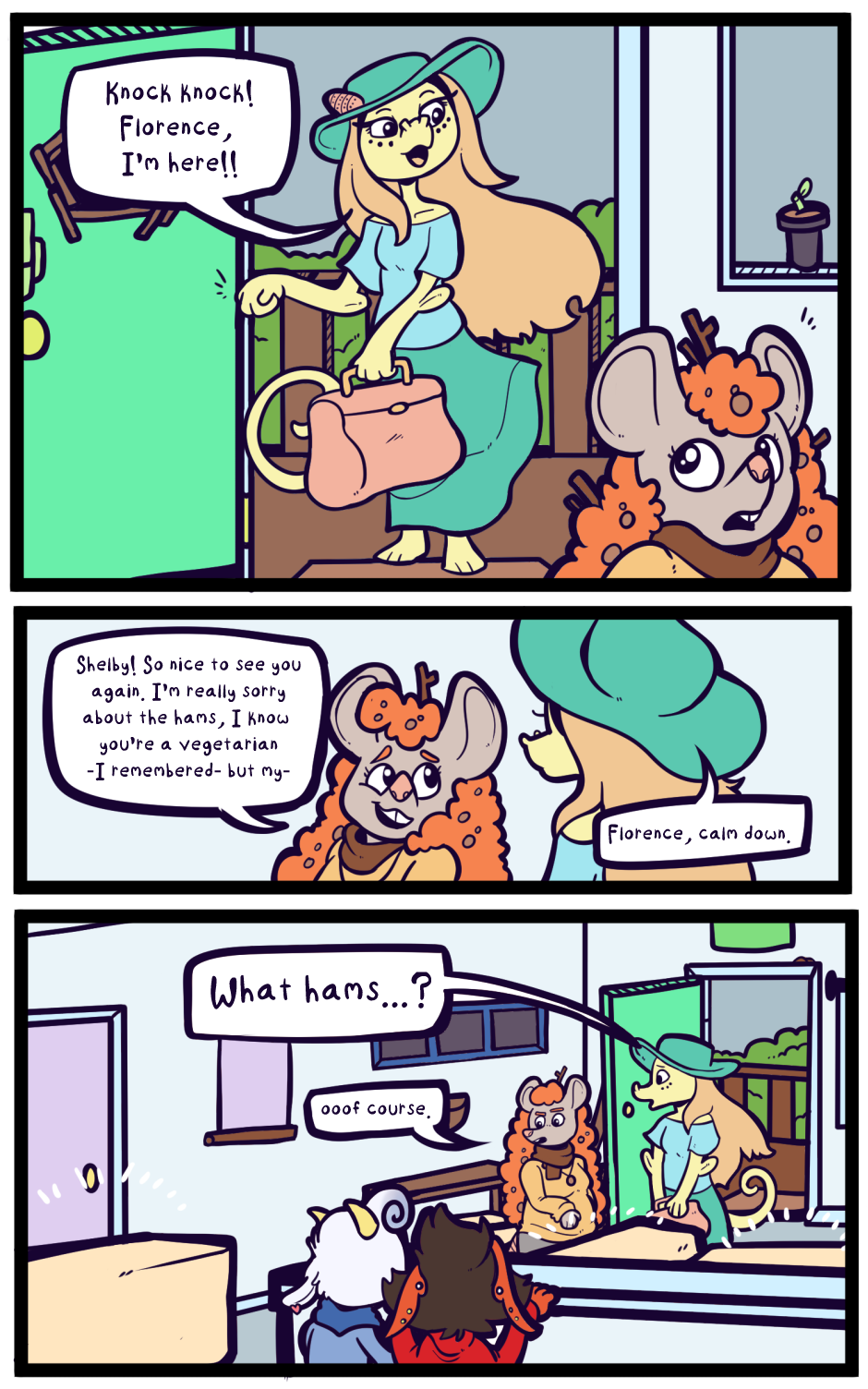 Chapter 3 Page 28