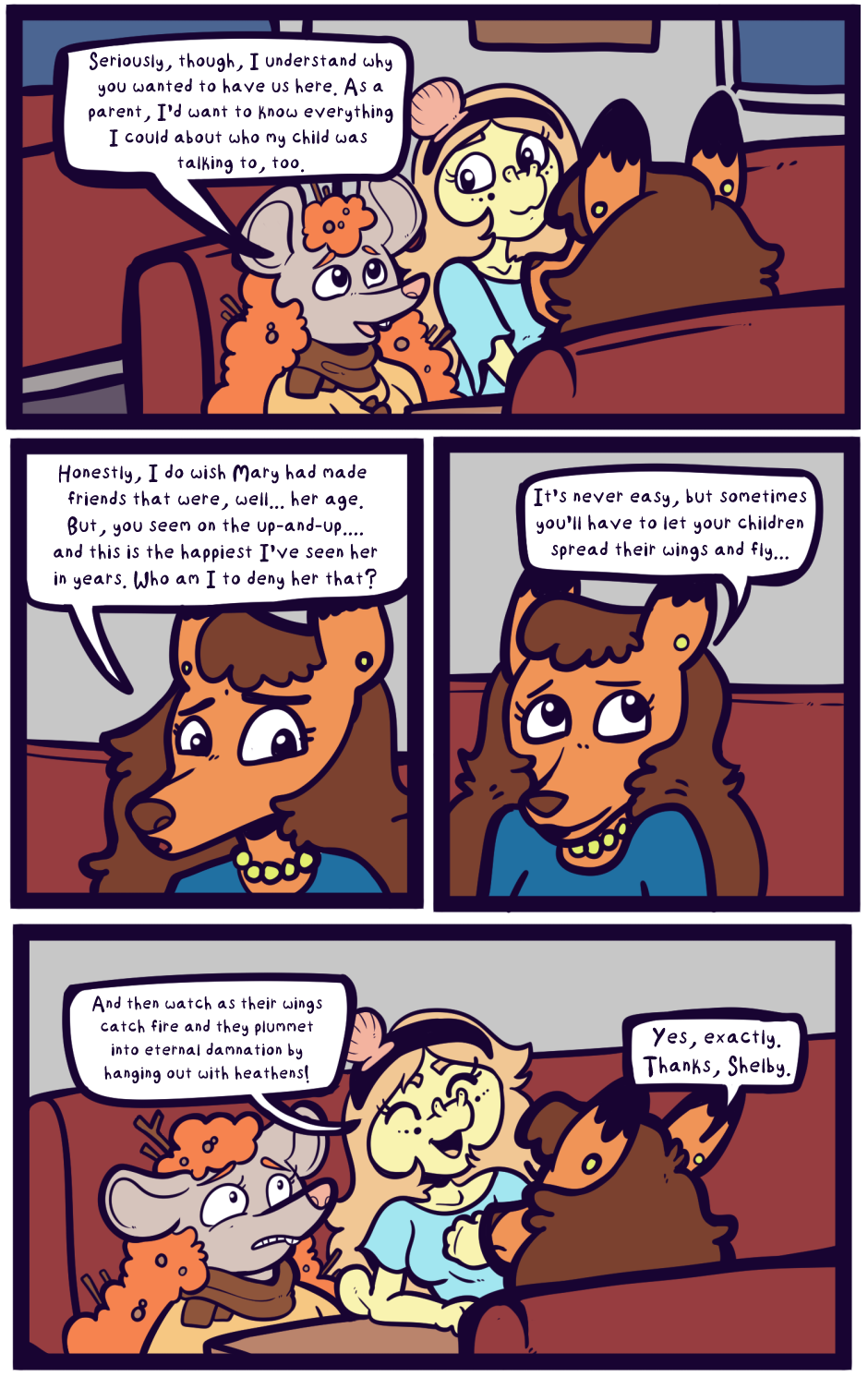 Chapter 3 Page 38
