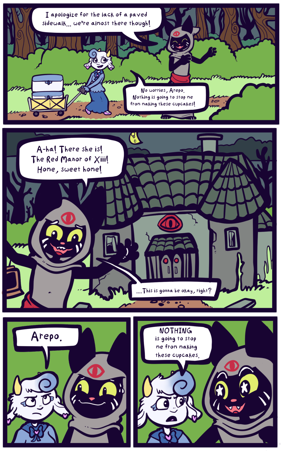 Chapter 3 Page 39