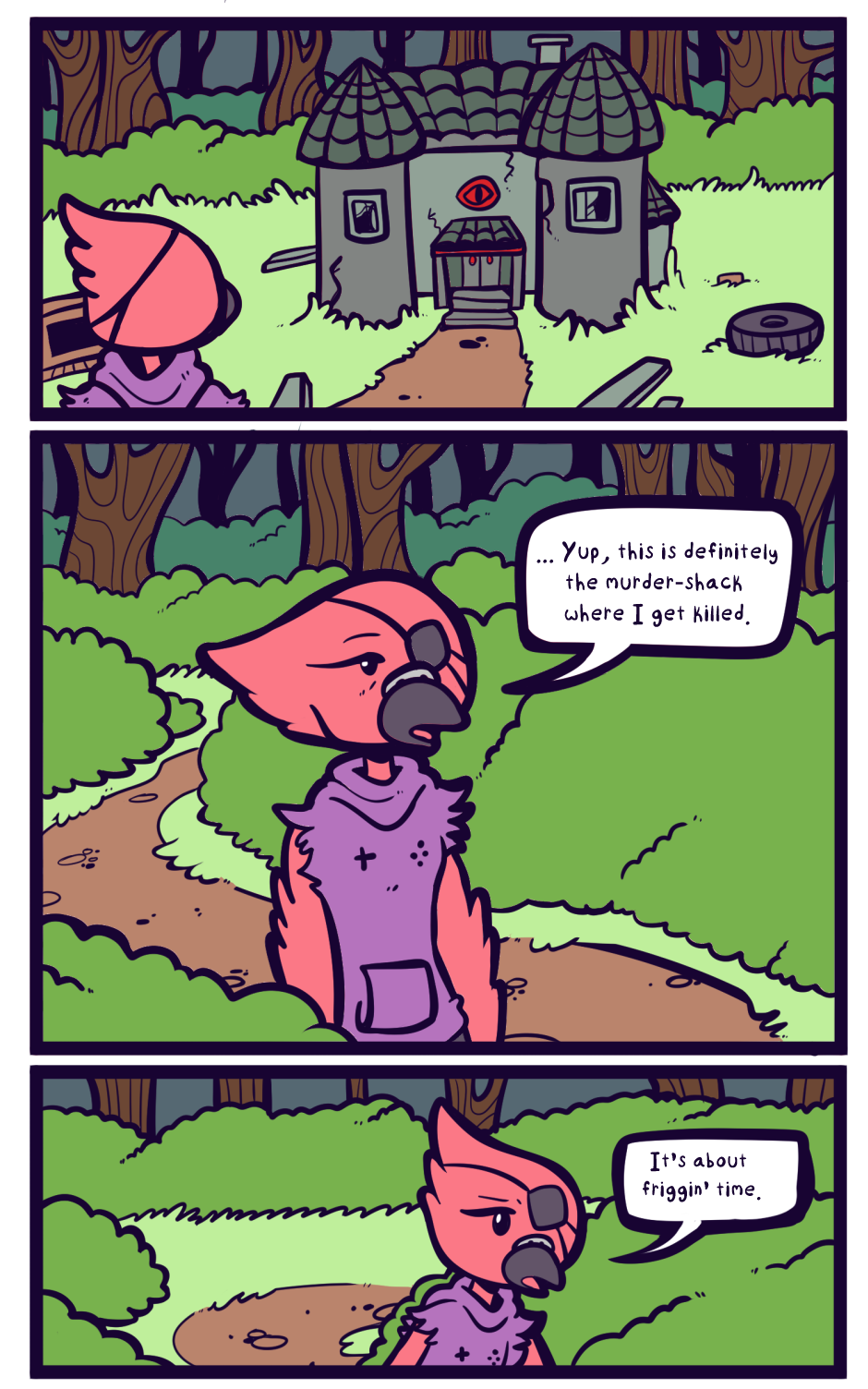 Chapter 3 Page 43