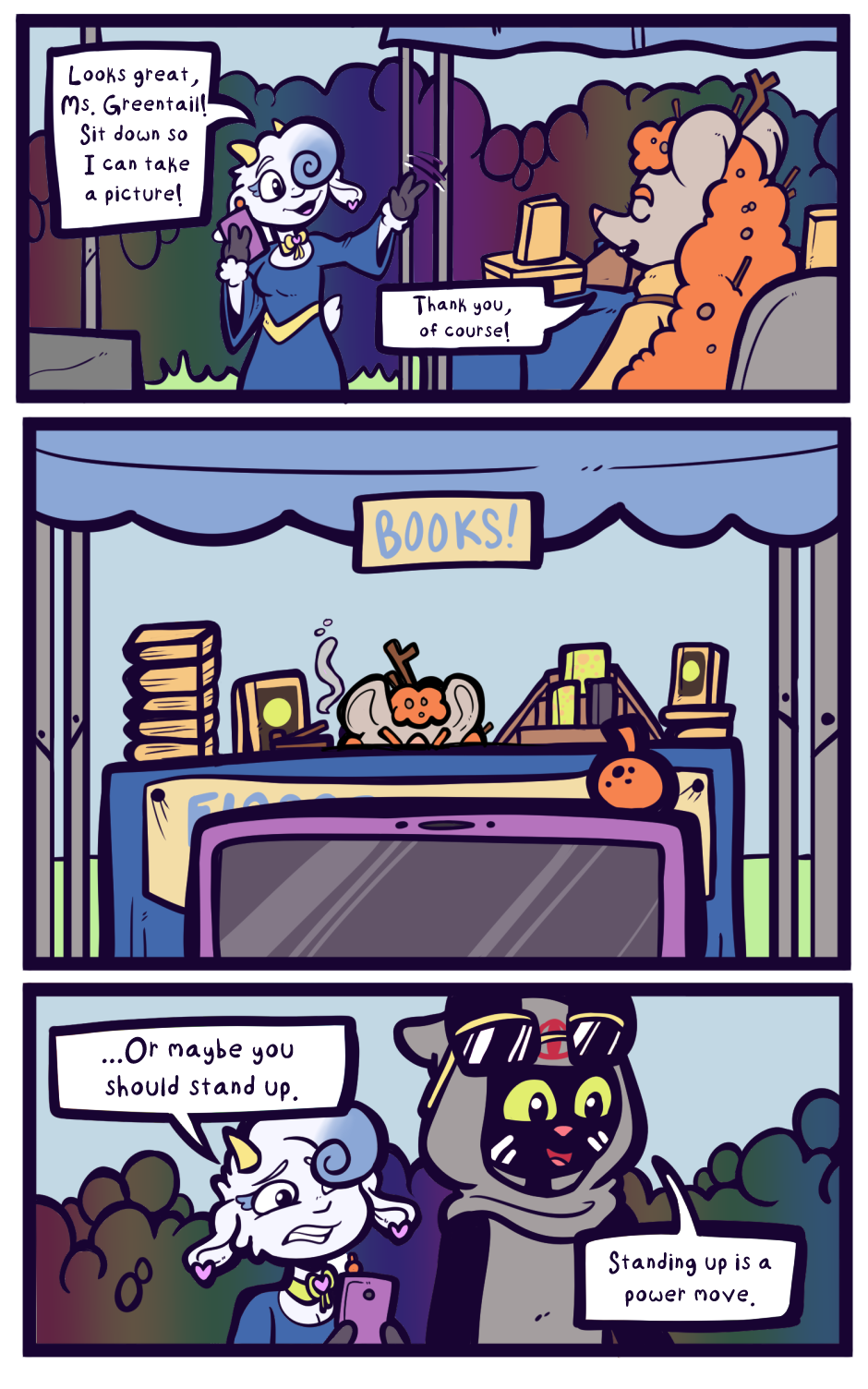 Chapter 3 Page 49