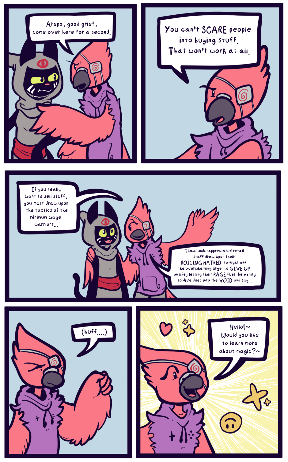 Chapter 3 Page 51