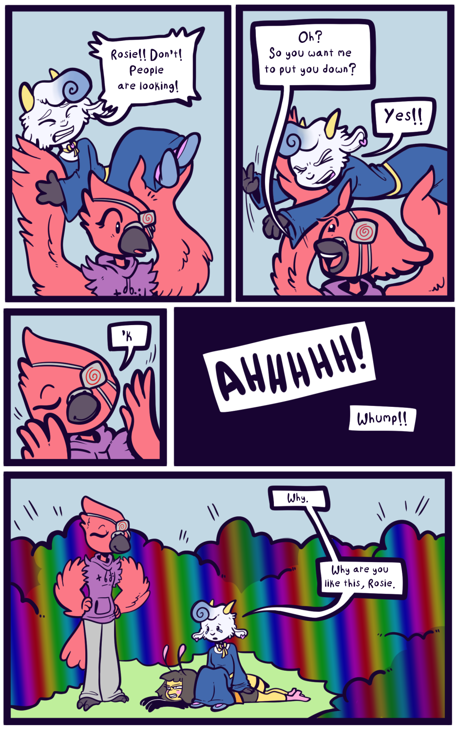 Chapter 3 Page 55